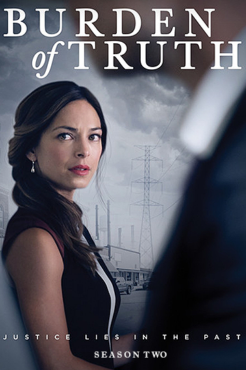 Burden of Truth Season 2 2019