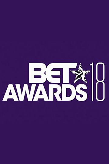 BET Awards 2018 2018