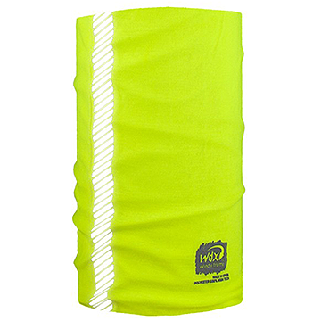 WDX WINDREFLECT FLUOR