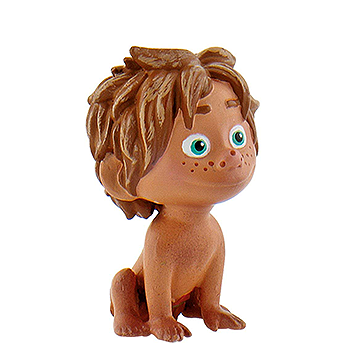 Spot - Bullyland Disney - The Good Dinosaur