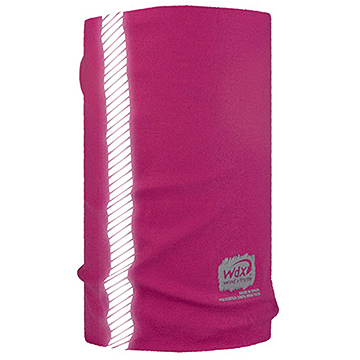 WDX COOLWIND REFLECT PINK
