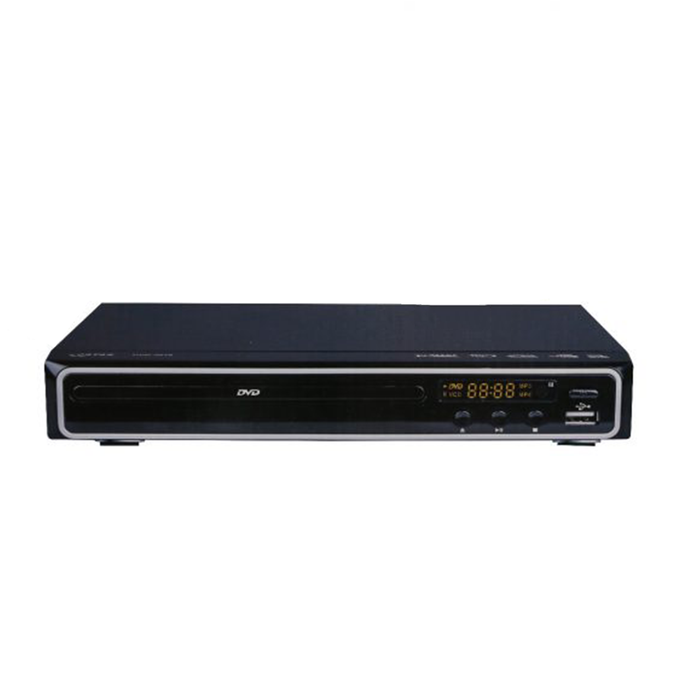 Star DVD Player