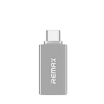 Remax USB OTG Type C