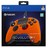 Nacon PS4 Revolution Pro Controller 2 Orange