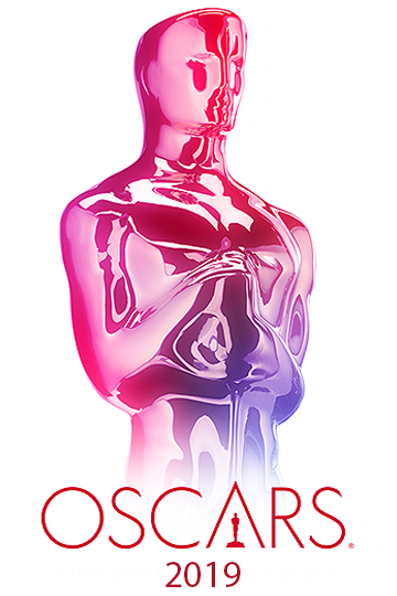 91st Annual Academy Awards 2019