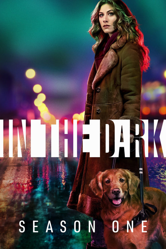 In the Dark Season 1 2019