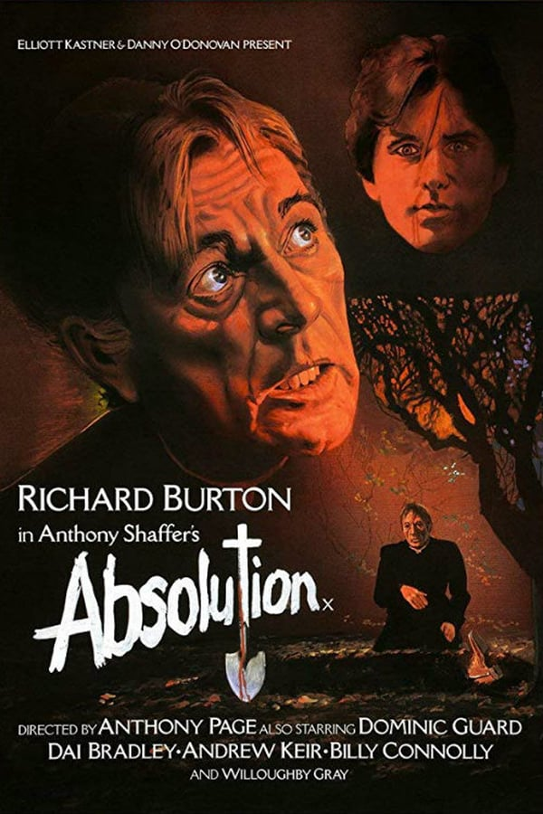 Absolution 1978