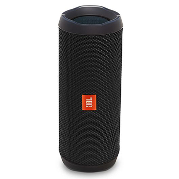 JBL FLIP 4 Back Wireless Speaker