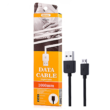 Remax Samsung Data Cable (1 Meter)