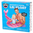 Lil' Float Mermaid Tail Pool Float