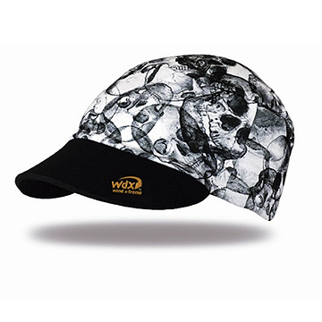 WDX COOLCAP SPOOK