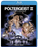 Poltergeist II: The Other Side 1986