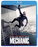 Mechanic: Resurrection 2016