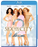 Sex and the City 2 2010
