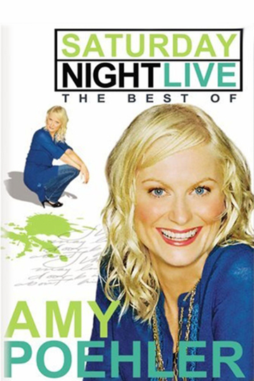 Saturday Night Live: The Best of Amy Poehler 2009