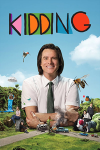 Kidding Season 1 2018