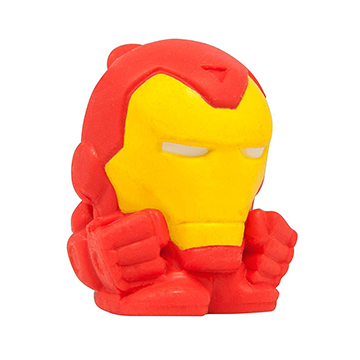 Iron Man Micro Lite Torch - Avengers
