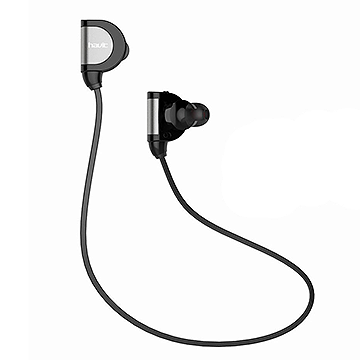 HAVIT HV-H925BT Bluetooth 4.1 Wireless Sports Bluetooth Headset