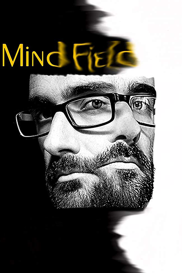Mind Field  Season 1 2017