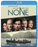 And Then There Were None Season 1 2015