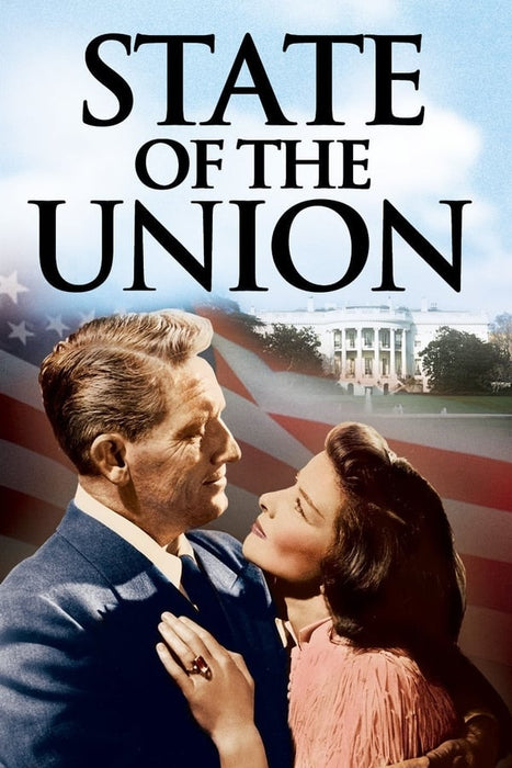 State of the Union 1948