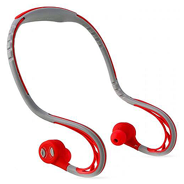Remax Sports Wireless Neckband Headset
