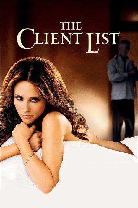 The Client List 2010