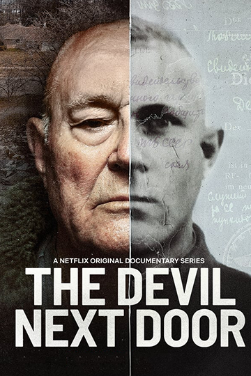 The Devil Next Door Season 1 2019
