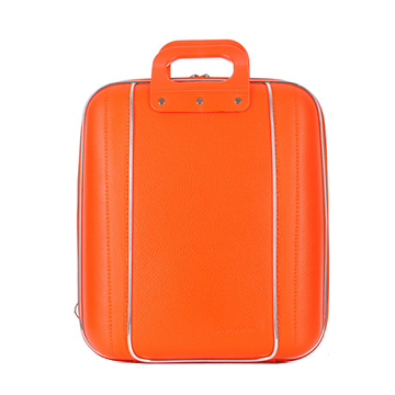 Bombata Backpack For 13 Inch Laptops (Orange)