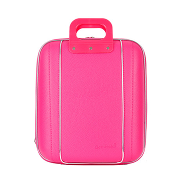 Bombata Backpack For 13 Inch Laptops (Pink)