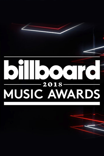 Billboard Music Awards 2018