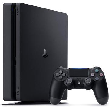 Sony PS4 500GB Console with Fifa 19