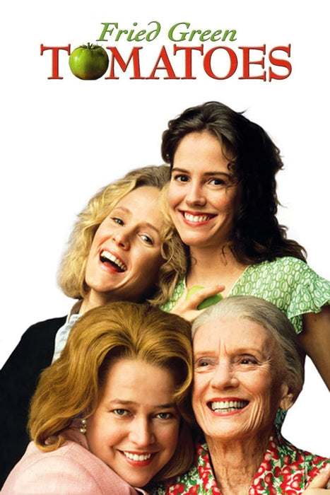 Fried Green Tomatoes 1991