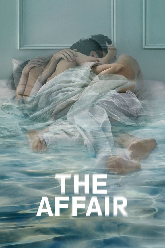 The Affair Season 4 2018