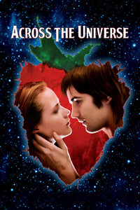 Across the Universe 2007