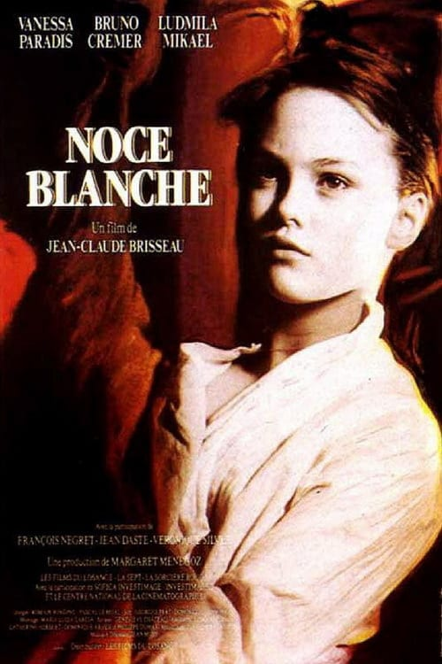 Noce blanche 1989