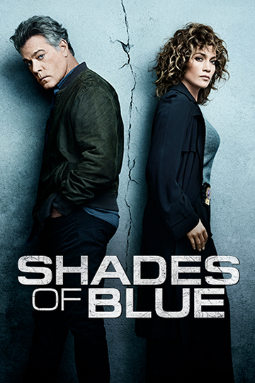 Shades of Blue Season 3 2018