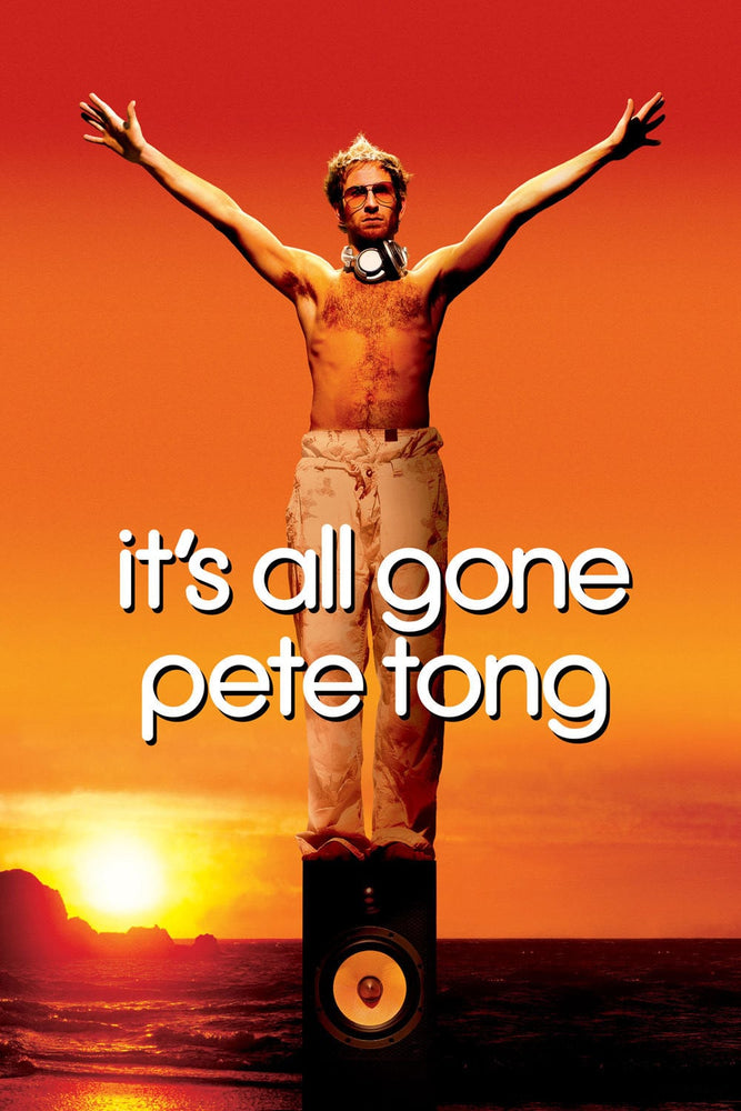 It's All Gone Pete Tong 2004