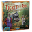 Ticket to Ride: The Heart Of Africa Vol 3 Expansion