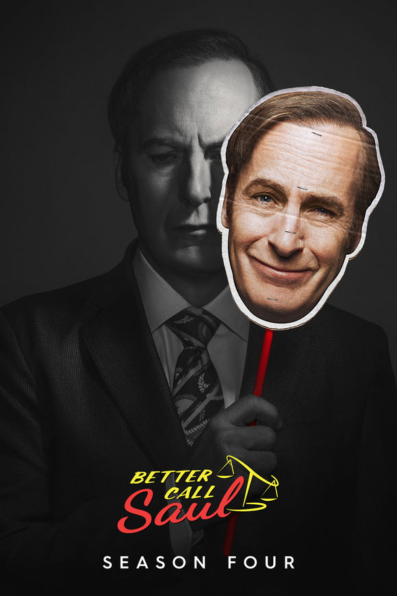 Better Call Saul Season 4 2018