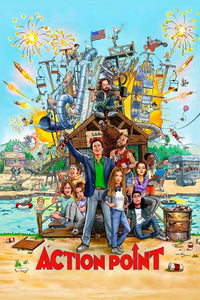 Action Point 2018