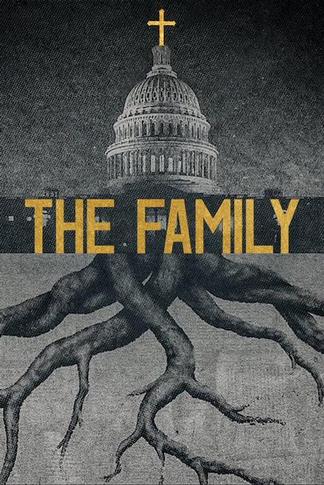The Family Season 1 2019