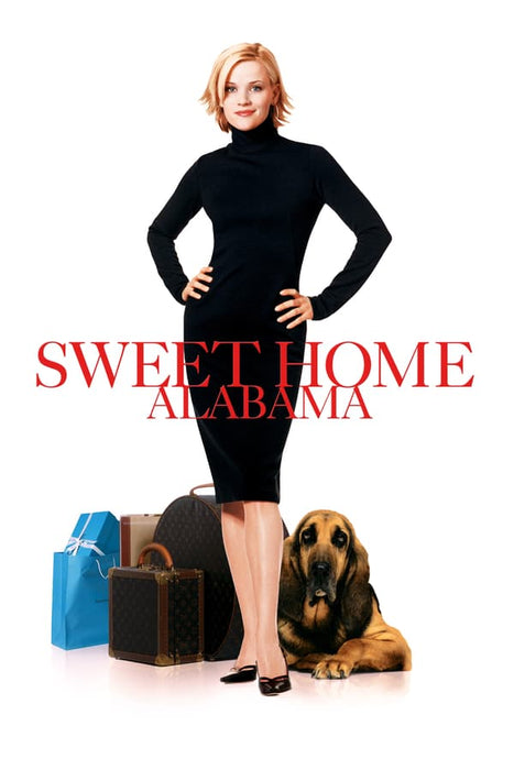Sweet Home Alabama 2002