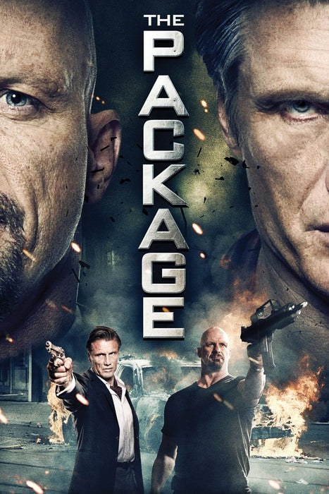 The Package 2013