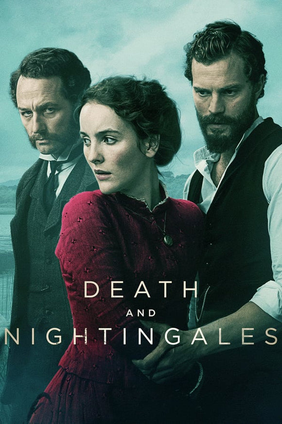Death and Nightingales Season 1 2018