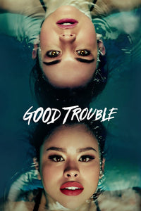 Good trouble Season 1 2019