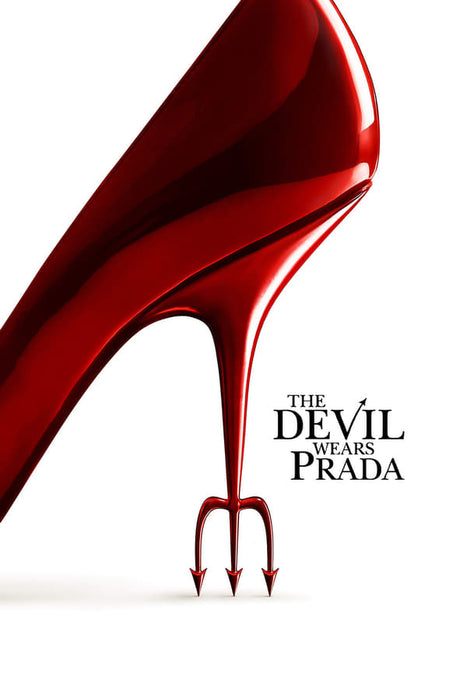 The Devil Wears Prada 2006