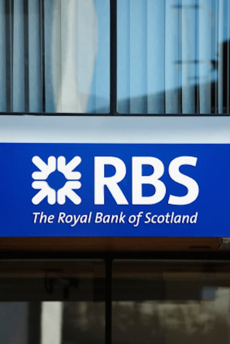 RBS: Inside the Bank That Ran Out of Money 2011