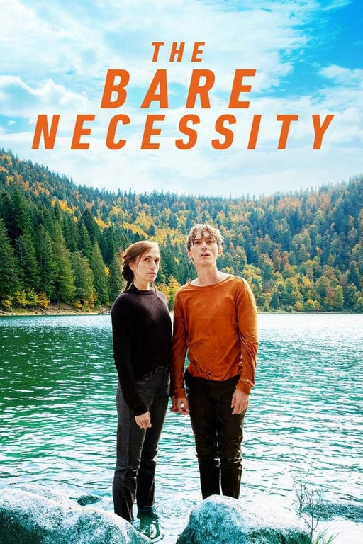 The Bare Necessity (Perdrix) 2019
