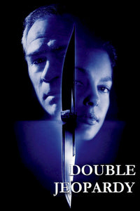 Double Jeopardy 1999